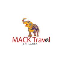macktravelsrilanka-colombo-tour-operator