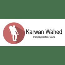 karwanwahed-iraqikurdistantours-erbil-tour-operator
