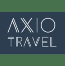 axiotravel-kandy-tour-operator