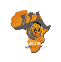 jairosadventures-arusha-tour-operator