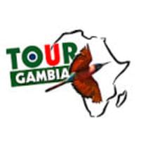 tourgambia-serrekunda-tour-operator