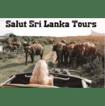 salutsrilankatours-negombo-tour-operator