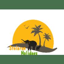 stelaranholidays(pvt)ltd-colombo-tour-operator