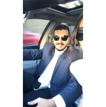 jordantoursandtransportation-amman-tour-operator