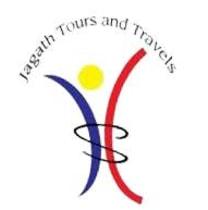 jagathdesilva-negombo-tour-operator