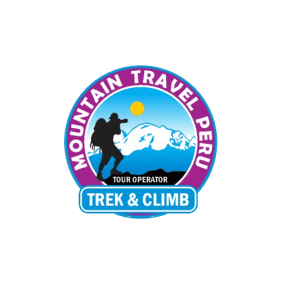 mountain-lima-tour-operator