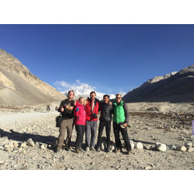 tibetniweiinternationaltravelco.ltd-chengdu-tour-operator