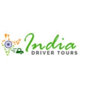 indiadrivertours-newdelhi-tour-operator