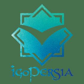 igopersia-tehran-tour-operator