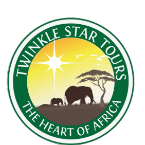 twinklestartoursandsafaris-nairobi-tour-operator