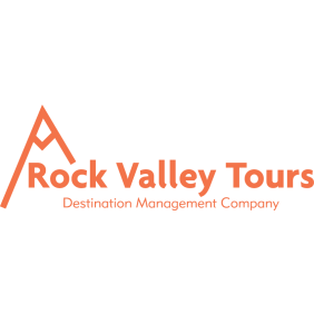 rockvalleytourspvt.ltd.-hunza-tour-operator