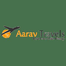 aaravtravel-agra-tour-operator