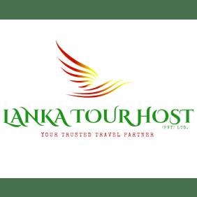 lankatourhost-colombo-tour-operator