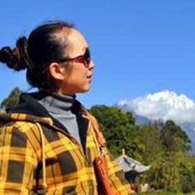 lily-lijiang-tour-operator