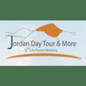 jordanday&tour-amman-tour-operator