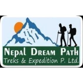 nepaldreampathtreks&expeditionpvt.ltd.-kathmandu-tour-operator