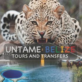 untamebelize-hopkins-tour-operator