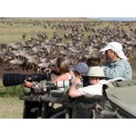 africaventuresafaris-nairobi-tour-operator