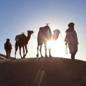 azizdesertguide-marrakech-tour-operator