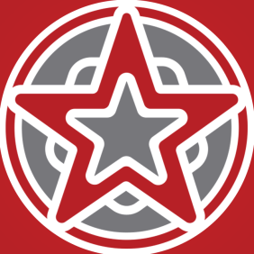 sonicstartravel-yangon-tour-operator
