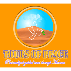 toursofpeace-marrakech-tour-operator