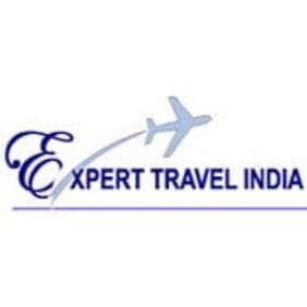 experttravelindia-delhi-tour-operator