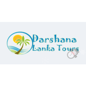 darshanalankatours-kalutara-tour-operator