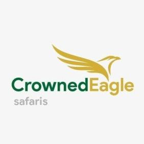 crownedeaglesafarislimited-nairobi-tour-operator
