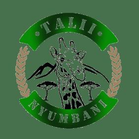 taliinyumbani-arusha-tour-operator