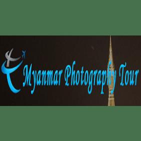 myanmarphotographytour-yangon-tour-operator