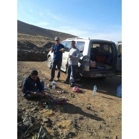paleomoroccotours-marrakech-tour-operator
