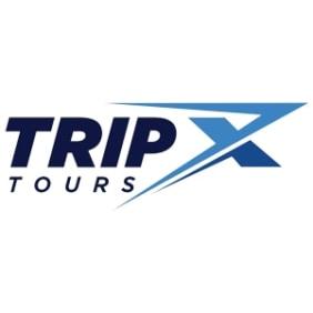 tripxtours-dubai-tour-operator