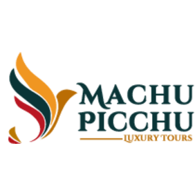 machupicchuluxurytours-cusco-tour-operator