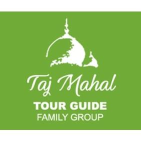 tajmahaltourguidefamilygroup-agra-tour-operator