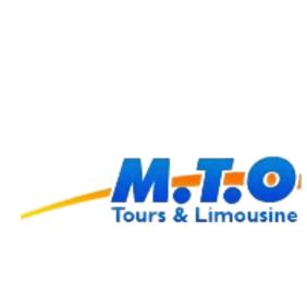 mtoegypt-hurghada-tour-operator