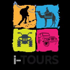 itoursmorocco-marrakech-tour-operator