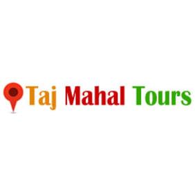 tajmahaltours-agra-tour-operator
