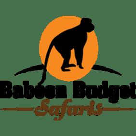 baboonbudgetsafaris-nairobi-tour-operator