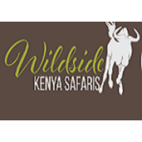 wildsidekenyatoursandsafari-nairobi-tour-operator
