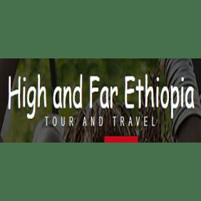 highandfarethiopiatourandtravelplc-addisababa-tour-operator