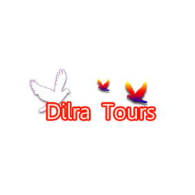 dilratours-colombo-tour-operator