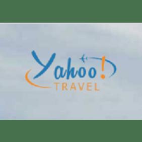 yahootravel-tunis-tour-operator