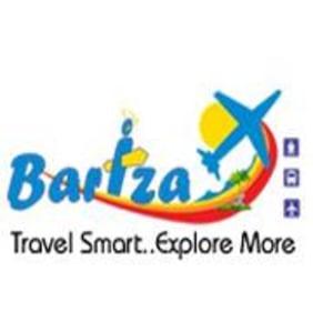 barizaeventsand-delhi-tour-operator