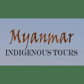 myanmarindigenoustours-yangon-tour-operator