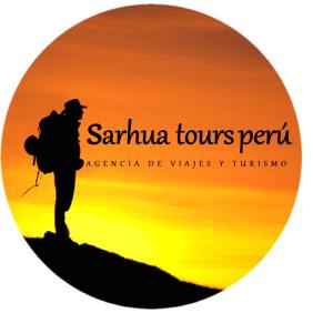 sarhuatoursperu-ayacucho-tour-operator