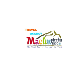 machupicchunice-cusco-tour-operator