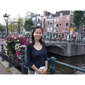 amsterdamtransittourbyholandamariposa-amsterdam-tour-operator