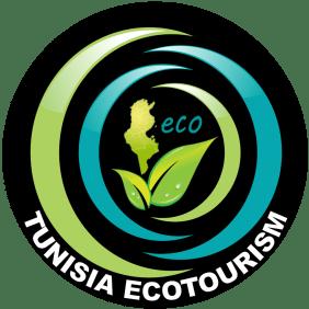 tunisiaecotourism-bizerte-tour-operator