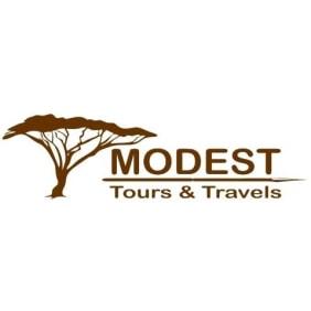 modesttoursandsafaris-masaimara-tour-operator