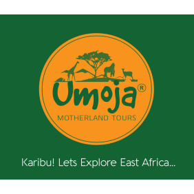 umojamotherlandtourslimited-kampala-tour-operator
